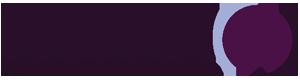 slider-logo2